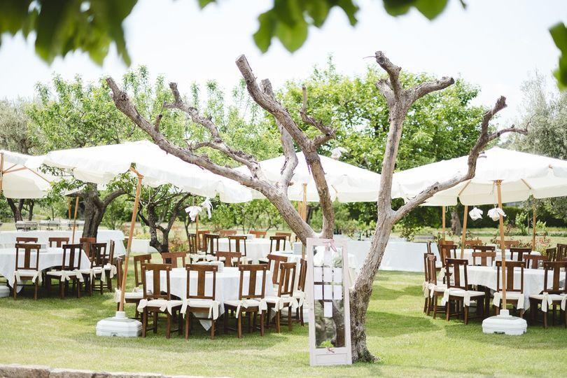 Quinta d'Arroteia