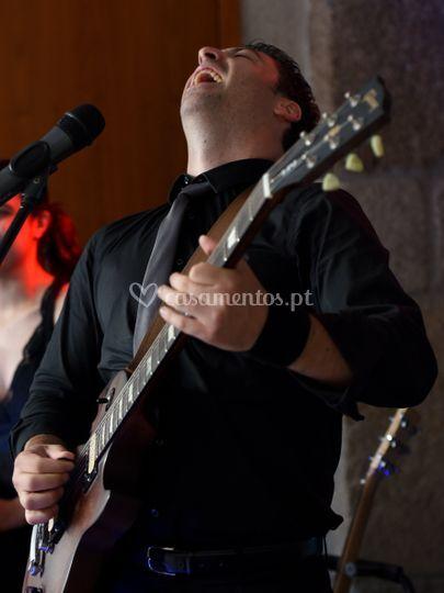 Pedro Duvalle