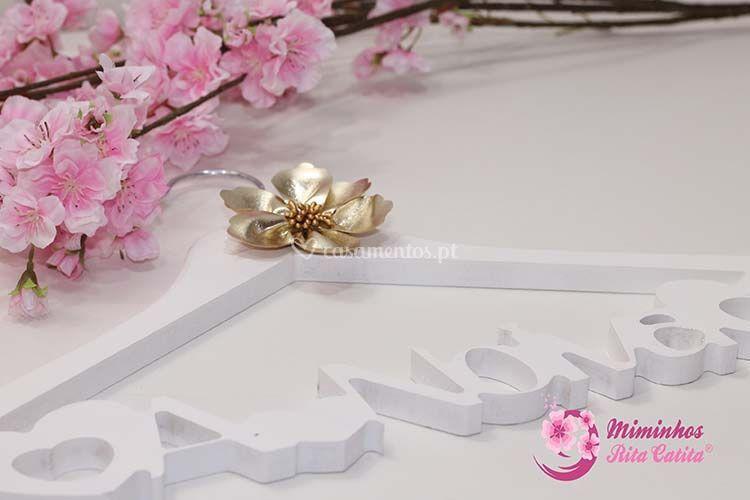 Cabides noiva casamentos