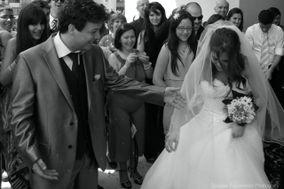 Susana Figueiredo Photography