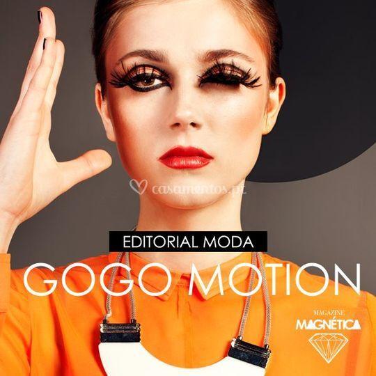 Editorial Magnética Mag