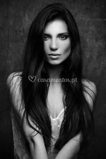 Marta Mendes para Central