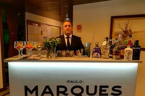 Paulo Marques Premium Bar