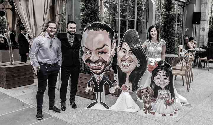 PPA Casamento