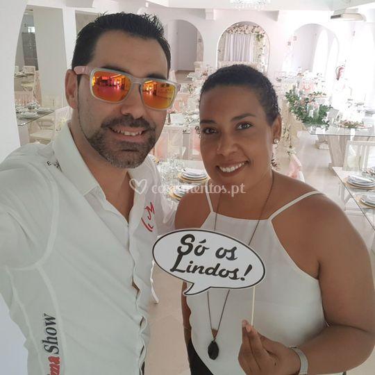 Lidia parceria 2020