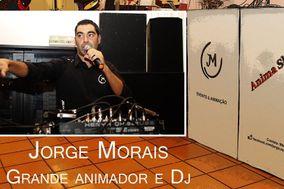 J.M DJ & Animações