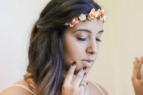 Patrícia Jacinto Hairstylist & Makeup