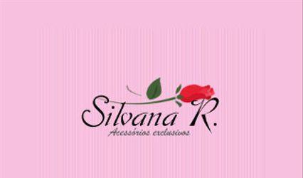 Silvana R. Acessórios 1