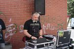 DJ Carteiro