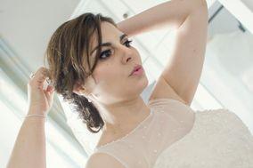 Diana Martins Professional Makeup Artist
