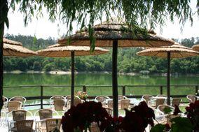 Restaurante Cota Maxima