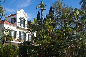 Grupo Charming Hotels Madeira - Quinta do Estreito Vintage House