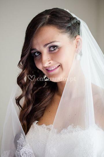 Cristiana & nuno wedding dayk