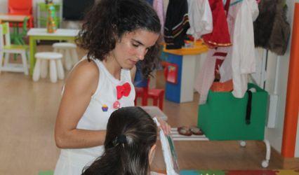 Abraç'art - Festas e Eventos 1