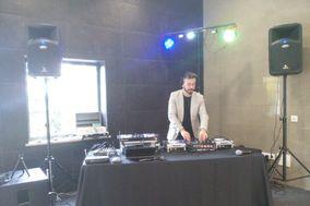 Mak DJ