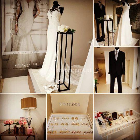WP Wedding Planner