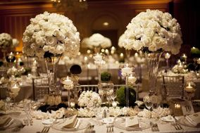 WP Wedding Planner