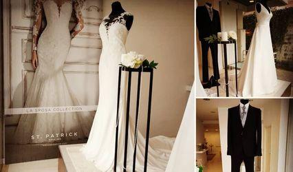 WP Wedding Planner 1