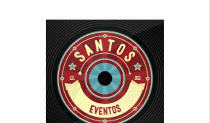 Santos Eventos 1
