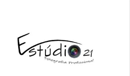 Estúdio 21 Fotografia Profissional 1