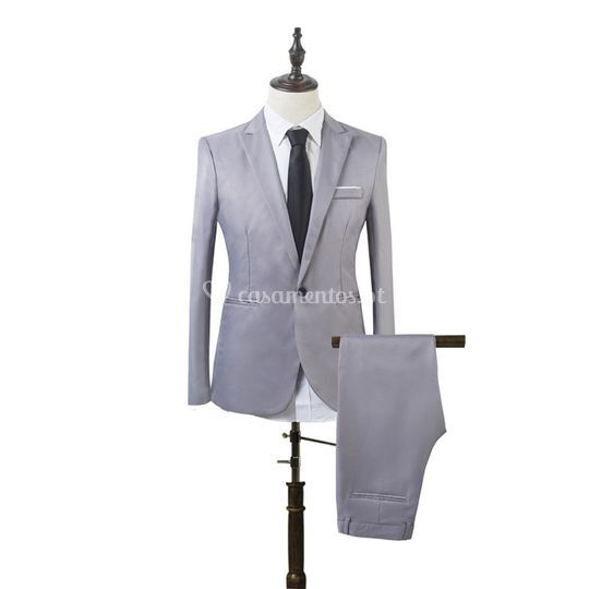 Jaz Fashion