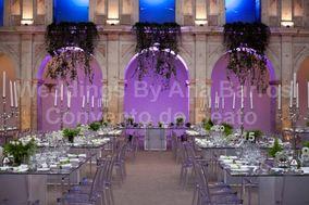 Weddings By Ana Barros