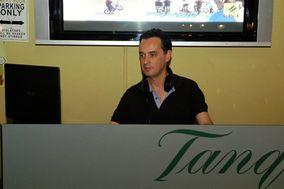 Jose Carlos Gil