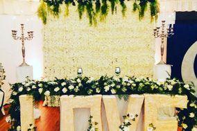 Templo das Flores