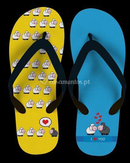 My flops
