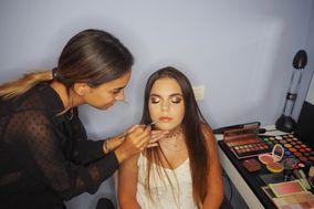 Alice Correia Makeup