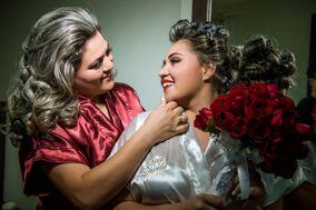 Tânia Cunha Beauty Artist