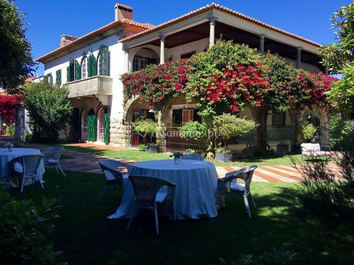 Opini es de casa dos arcos boavista - Hostel casa dos arcos ...