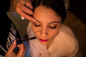 Nails Concepts & Makeup by Catarina Lopes