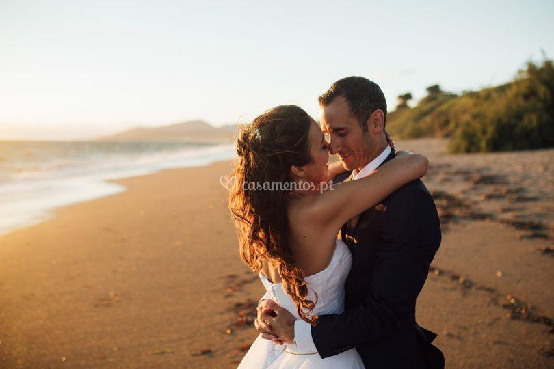 Casamento Preveza