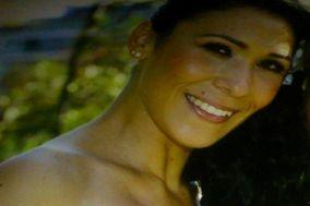 Makeup Claudia P