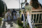 Detalhes de Casamento