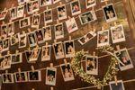 Fotografias dos Convidados