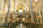 Casamento Jerónimos