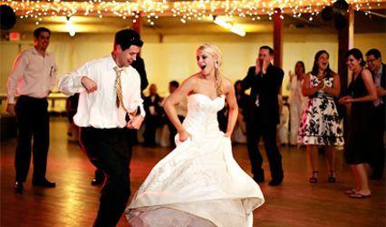 Quem Casa Quer Dança 1