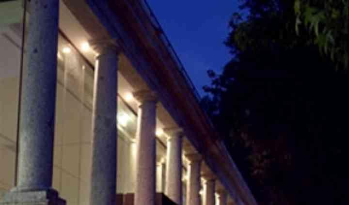 Hotéis do Bom Jesus - Braga