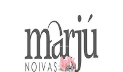 Marjú Noivas 1