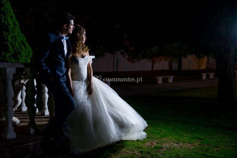 Sofia & João