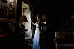 Daniel Margarido Wedding Photographer
