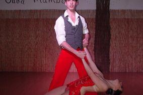 Dança & Companhia
