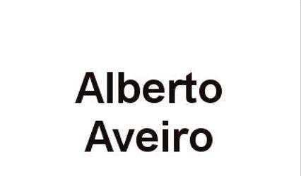 Alberto Aveiro 1