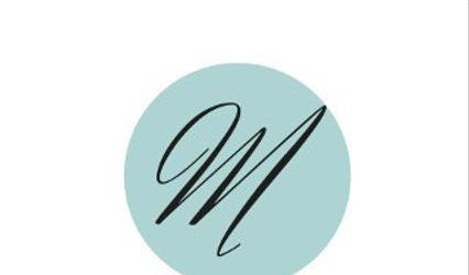 Maquilh'Arte - Atelier de Beleza 1