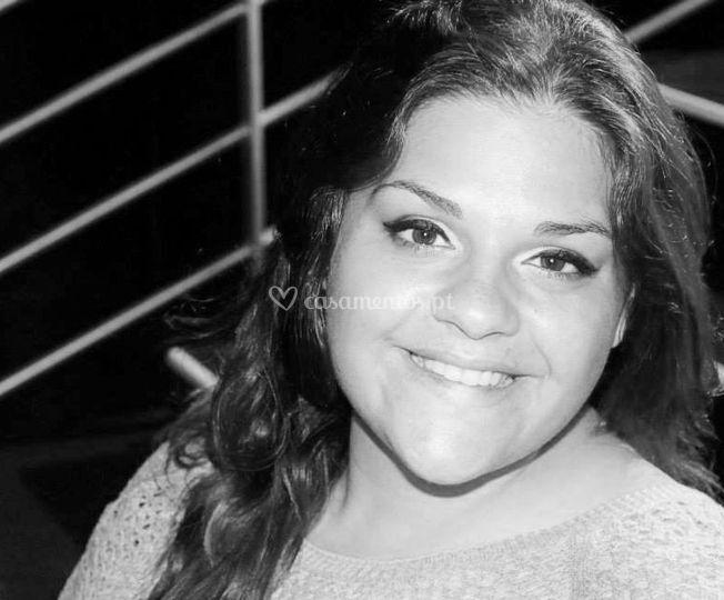 Soprano | Sílvia Sequeira