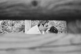 Lara Fidalgo Photographer