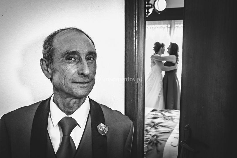 Leandro Grumete Foto