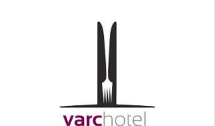 Varchotel 1